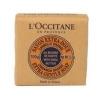 L'Occitane Cinnamon Orange Extra Gentle Soap