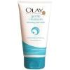 Olay Gentle Cleanser Refreshing Facewash