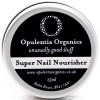 Opulentia Organics Super Nail Nourisher