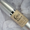 Pure Radiance Restore Skincare