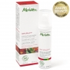 Melvita Naturalift® Youthful Skin Cream