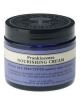 Neal's Yard Remedies Frankincense Nourishing Cream