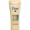 Dove Summer Glow Body Lotion