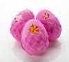 Fluffy Egg