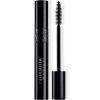 Christian Dior Diorshow Black Out Mascara