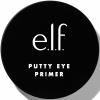 e.l.f Cosmetics Putty Eye Primer