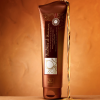 Yves Rocher Moroccan Clay Mask for Face & Hair