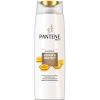 Pantene Pro-V Repair and Protect Shampoo