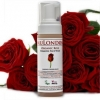 mulondon_organic_rose_cleanser_265.jpg