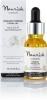 Nourish Radiance Firming Oil