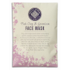Celtic Herbal Pink Clay and Geranium Face Mask