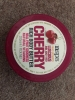 My pot of Cherry Body Butter