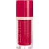 Bourjois Rouge Edition Souffle de Velvet