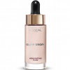 L'Oréal Glow Drops Highlighting Fluid
