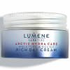 Lumene Arctic Hydra Care Moisture & Relief Rich Day Cream