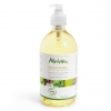 Melvita Rosewood & Geranium Liquid Soap
