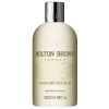 Molton Brown Ultrasmooth CoCo de Mer Bath & Shower