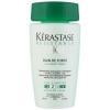 Kerastase Resistance Bain De Force Shampoo