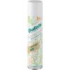 Batiste Dry Shampoo Natural & Light Bare