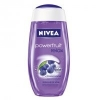 Nivea Shower Power Fruits Relax