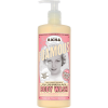 Soap & Glory Rich & Famous Body Wash