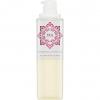 Ren Damask Rose Ramnose Biosaccharide Body Cream