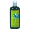 Logona Daily Care Organic Aloe & Verbena  Shampoo
