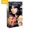 L'Oréal Féria Color 3D