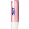Nivea Lip Care Pearl & Shine