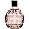 Jimmy Choo EDP
