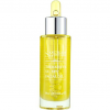Sanctuary Spa Therapist's Secret Facial Oil