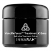 Innarah VenoDefense™ Hydrating Treatment Crème