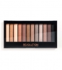 Revolution Iconic 2 Redemption Eyeshadow Palette