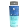 BI-FACIL Non oily instant cleanser sensitive eyes