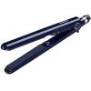 BaByliss 2098DU Pro 235 Elegance Hair Straightener