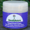 SheaByNature Total Foot Care