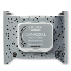 Aldi Lacura Charcoal Facial Wipes