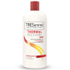 TRESemmé Thermal Recovery Conditioner