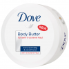 Dove Body Butter Dry Skin