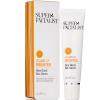 Super Facialist Vitamin C Brighten Glow Boost Skin Serum