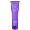 Mandara Spa Amber Heaven Softening Body Cream