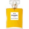 Chanel Nº5 EDP