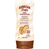 Hawaiian Tropic® Silk Hydration Protective Sun Lotion