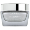 Gatineau Age Benefit Integral Regenerating Cream
