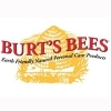 Burt's Bees Super Shiny Grapefruit & Sugar Beet Conditioner