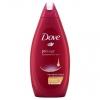 Dove Pro-Age Moisturising Body Wash