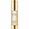 Estée Lauder Re-Nutriv Ultimate Lift Regenerating Youth Serum