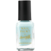 Barry M Nail Paint Blue Moon