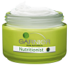 Garnier Skin Natural Nutritionist Day Cream