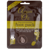 Argan Oil Deep Moisturising Foot Pack with Morrocan Argan Oil Extract